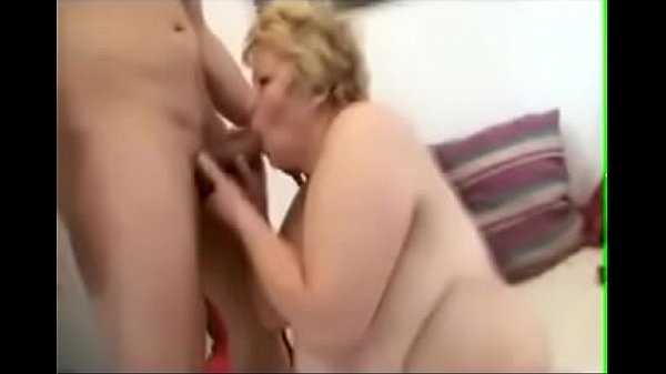 Streaming, O mom, Bbw moms