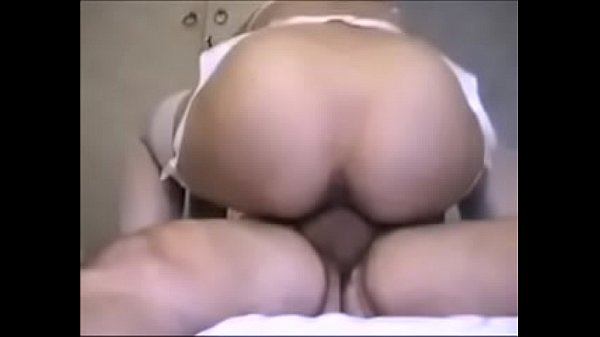 Couples, Homemade couple, Homemade blowjob, Couple homemade