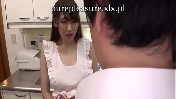 Korean, Korean movie, Korean hot, Korean movies, Korean c, Hot korean