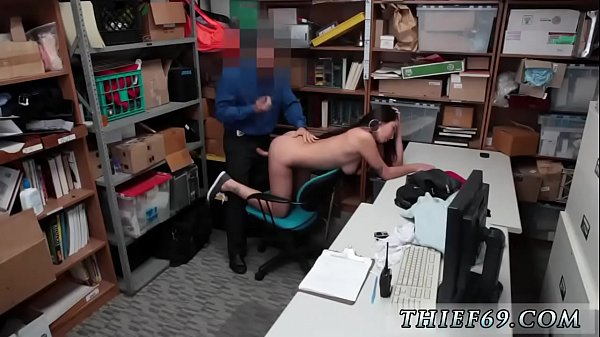 Search, Teen fucking, Searched, Searching