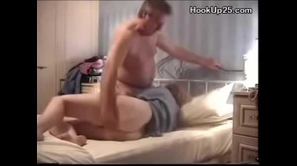 Old couple, Mature couple, Old mature, Mature sex, Mature old, Hot couple