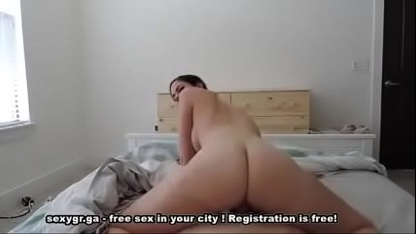 Girl anal, Gas, Suck anal