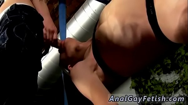 Blindfolded, Gay bondage, Dude movie, Movie porn