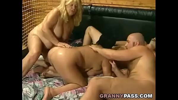 German granny, Granny group, Granny sex, Granny german, Group granny, German sex