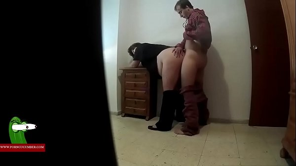 Standing fuck, Fat wife, Desire, Stand fuck, Stands, Standing fucking