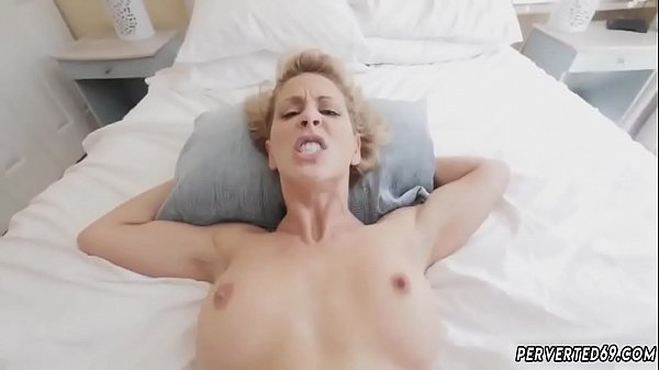 Group sex, Cherie deville, Milf solo, Milf stocking, Solo milf, Stockings solo