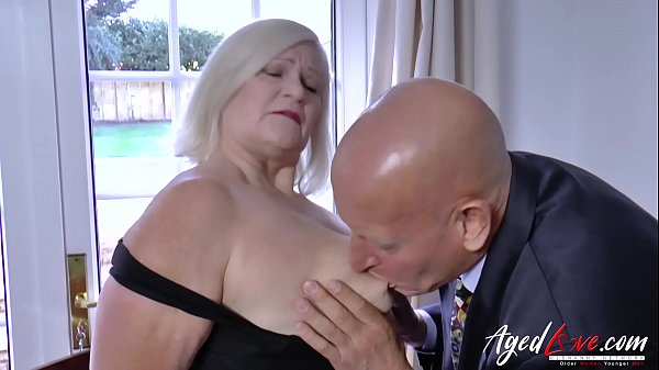 Mature busty, Agedlove, Mature fucked