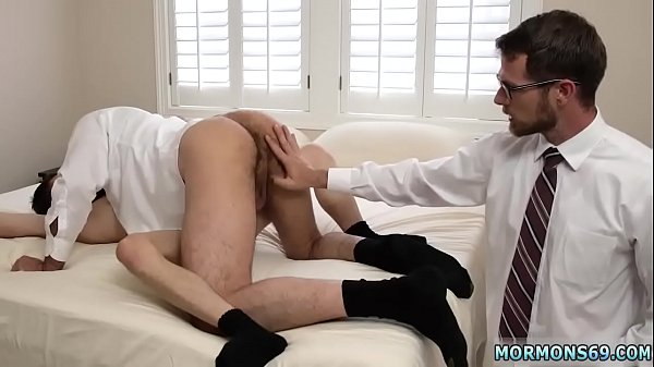 Watching, Young solo, Boy solo, Gay underwear, Young cum, Solo young