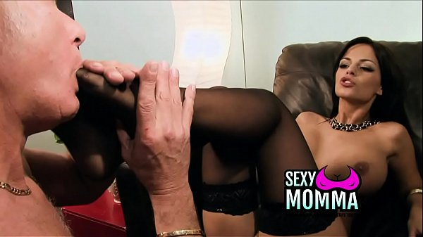 Long, Horny, Older men, Long fuck