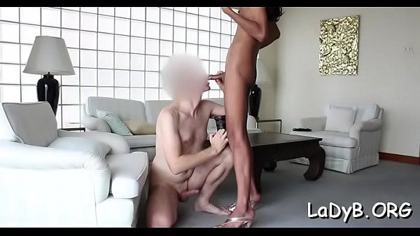 Rough anal, Asian tranny, Open anal, Narrow, Asian rough, Anal rough