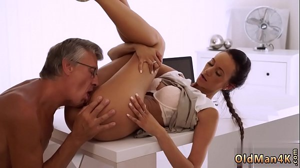 Mom anal, Anal mom, Old mom, Old boss, German anal, German mom
