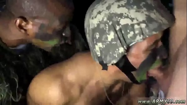 Soldier, Soldiers, Soldier gay, Gay punish, T xxx, Gay soldier