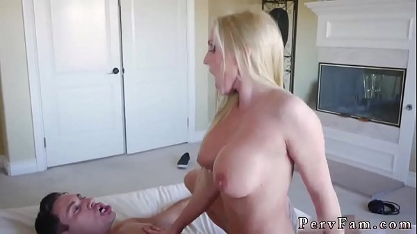 Hidden, First time, Hidden camera, Fit, Mom threesome, Undressing