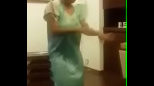 Tamil girl, Tamil girls, Girl dance