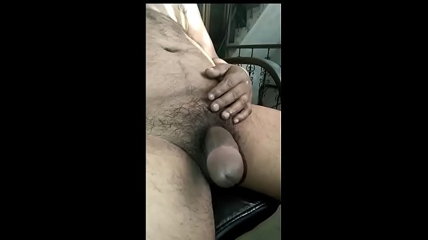 Miss, Hand job, Indian randi, Indian cum, Hand jobs, Busty indian