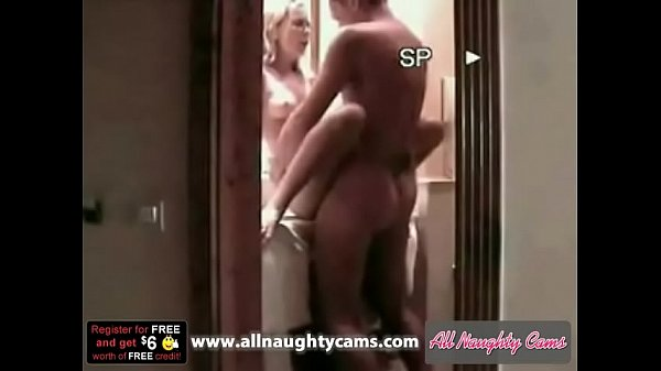 Kitchen, Private, Kitchen sex, Home video, Home sex, At home