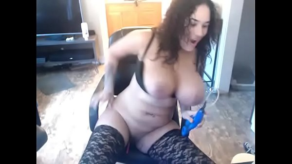 Thick latina, Latina pussy, Showing pussy, Beauty show, Beautiful latina