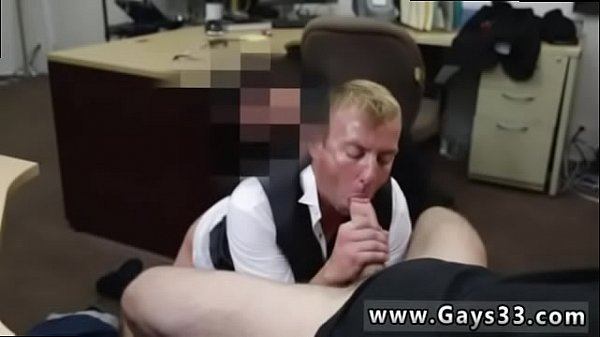 First anal, Bang, First sex, Groom