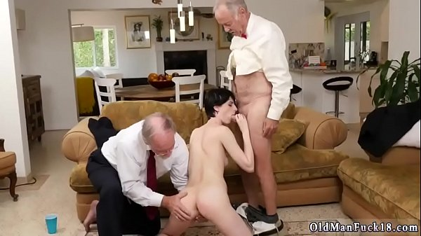 Huge cumshot, Huge cumshots, Young woman, Teen cumshots