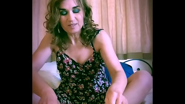 Mature, Egg, Workout, Insertion, Mature pussy, Eggs