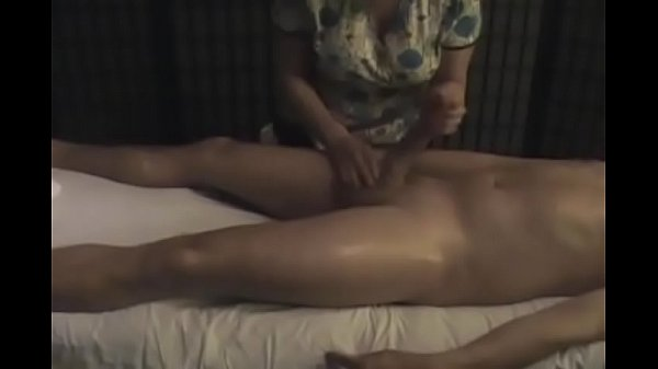 Hidden, Spy, Hidden massage, Spy cam, Happy ending, Massage hidden
