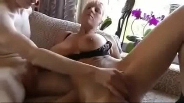 Step mom, Friends mom, Step son, Friend, Mom friend, Mom fuck son