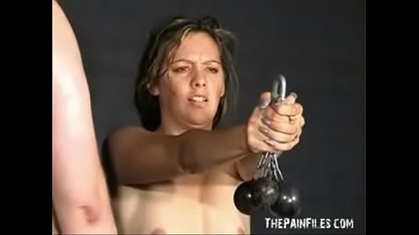 Soldier, Bizarre, Female soldier, Hardcore bdsm, Female humiliation