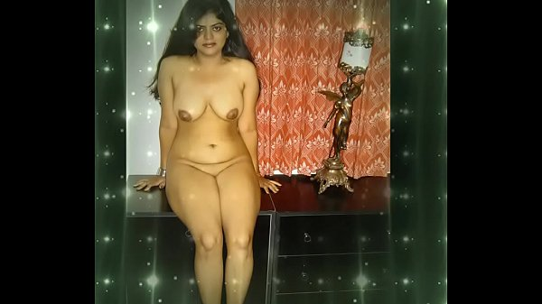 Indian bhabhi, Indian couple, Indian couples, Best, Neha, Indian best