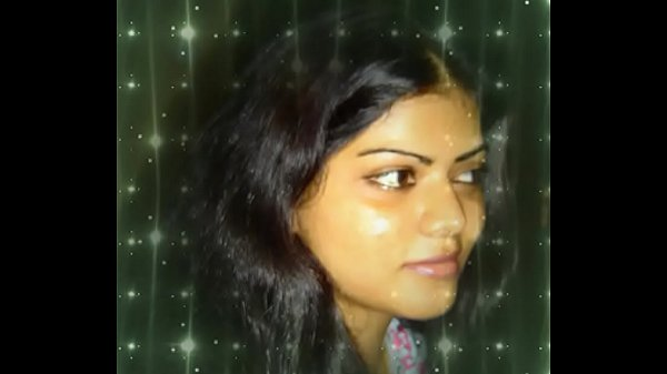 Indian bhabhi, Indian couple, Best, Indian couples, Neha, Indian best