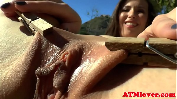 Hairy pussy, Gaping pussy, Pussy compilation, Pussy gaping, Hairy compilation, Pussy gape