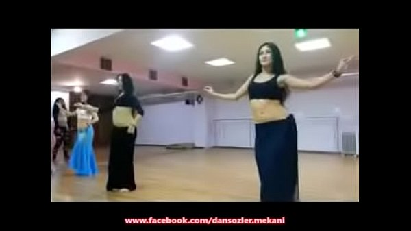 Dancer, Arab hot, Hot arab, Dancers, Arab dancer, Hot dancer