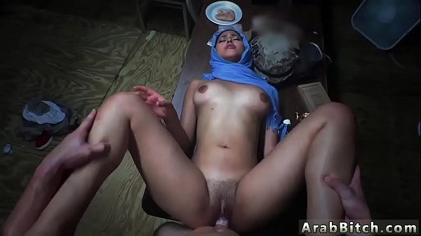 Homemade, Sneaking, Homemade blowjob, Homemade girl