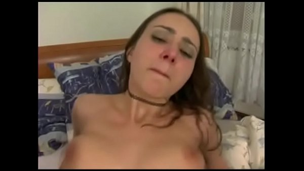 Pain, Crying, Interracial anal, Painful anal, Anal pain, Forced anal