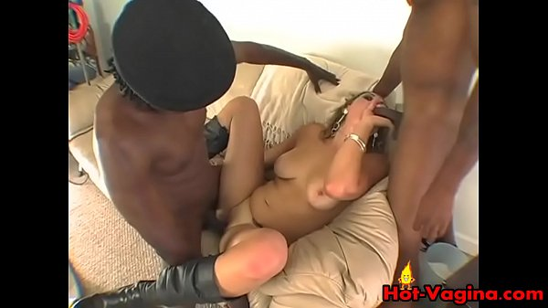 Threesome busty, Interracial threesome, Busty threesome, Threesoms, Blonde interracial, Interracial blonde