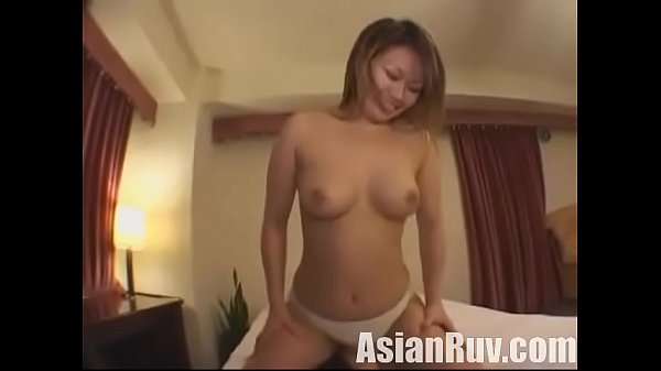 Facesitting asian, Cute asian girl, Asian facesit