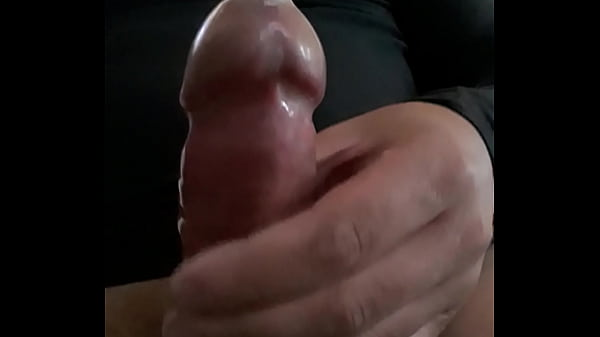Rubber, Huge cum