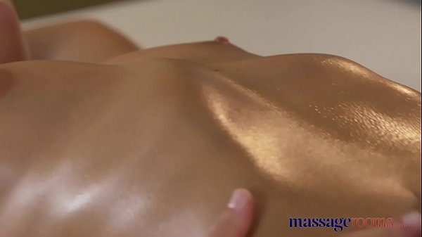 Massage room, Room, Lesbian orgasm, Massage orgasm, Athlete, Massage rooms