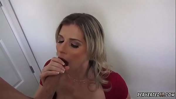 First anal, Milf anal, Cory, Anal milf, German anal, Anal first time