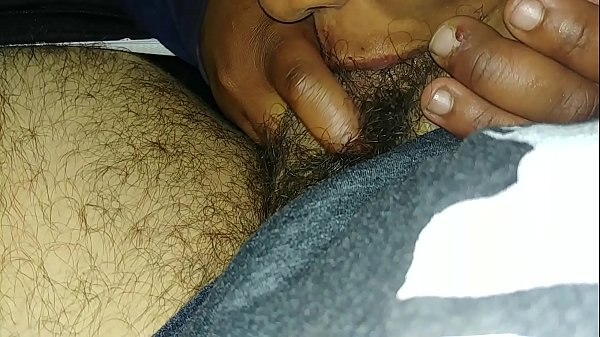 Ebony, Cum in mouth, Ebony bbw, Bbw ebony, Mouth cum, Young bbw