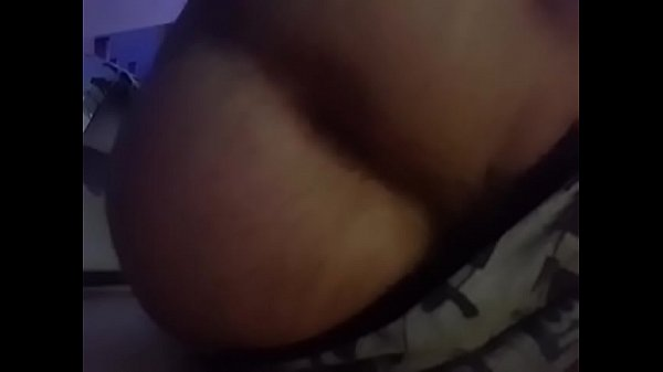 Long video, Long videos, Ass anal, Anal whore, Ass fingering, Anal finger