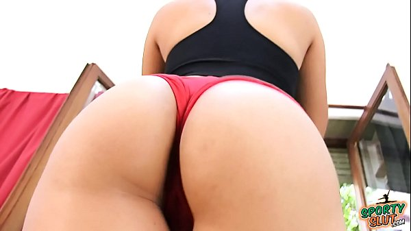 Cameltoe, Latina big ass, At work, Work out, Ass fisting, Ass fist