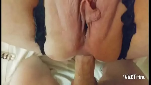 Anal creampie, Gaping, Anal squirt, Anal gape, Squirt anal, Squirt creampie