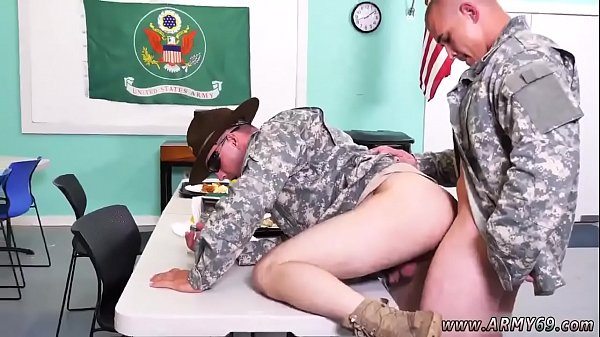 Yes, Gay first time, Erect