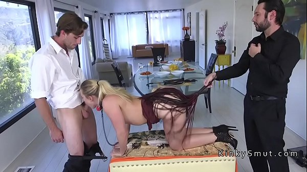 Wife, Double penetration, Submissive, Wife double, Double wife, Submissive wife