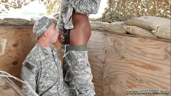 Army, Penis, Military, Army gay, Gay military, Full naked