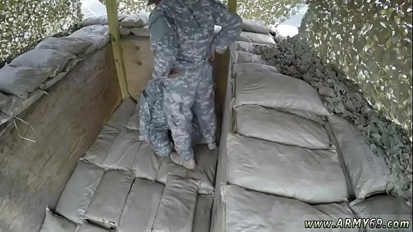 Army, Penis, Military, Army gay, Full naked