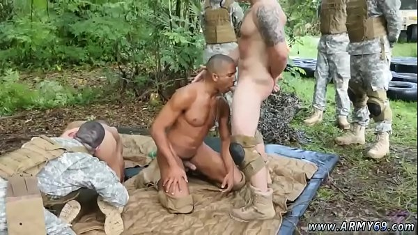 Jungle, Soldier, Soldiers, Soldier gay, Hairy men, Hairy nude