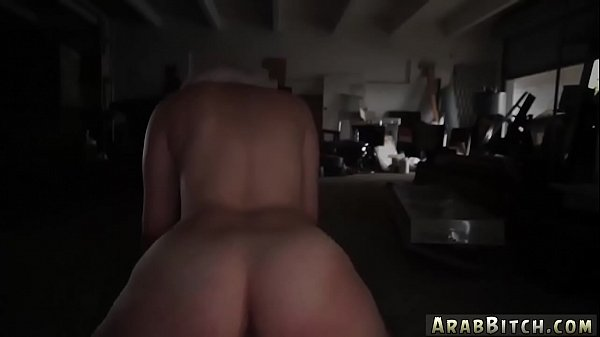 Delivery, Arab anal, First time anal, Muslim girl, White anal, Muslims