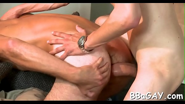 Deep anal, Anal hot, Gay oral, Deep gay