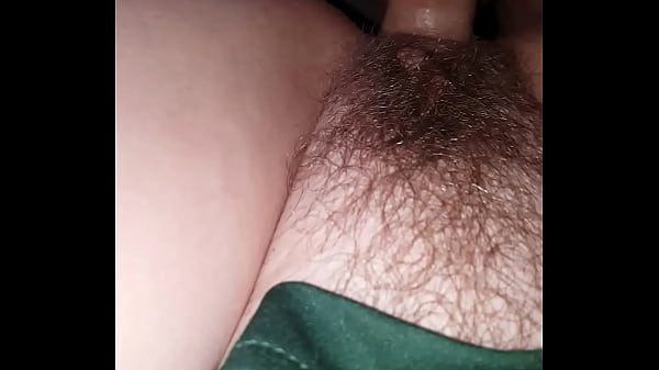 Wife, My wife, Amateur wife, Slow motion, Hairy wife, Hairy amateur